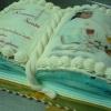 torty dla dzieci wrocław torty dla dorosłych wrocław