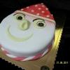 ciasta wrocław torty na zamówienie wrocław