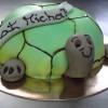 torty wrocław ciasta na wesele wrocław