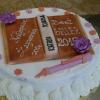 urodzinowe-09