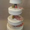 cukiernia tyszko torty na zamówienie wrocław