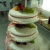 ciasta wrocław ciasta na wesele wrocław