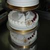 torty weselne wrocław ciasta na wesele wrocław