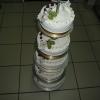 torty na zamówienie wrocław torty dla dorosłych wrocław