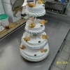 ciasta wrocław torty dla dorosłych wrocław