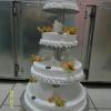 cukiernia wrocław torty wrocław