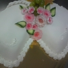 torty wrocław torty dla dorosłych wrocław