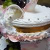 torty na zamówienie wrocław ciasta na wesele wrocław
