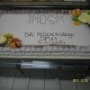 cukiernia wrocław torty na zamówienie wrocław