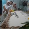 ciasta wrocław torty dla dzieci wrocław