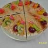 ciasta wrocław torty wrocław