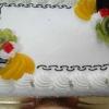 torty wrocław torty dla dzieci wrocław