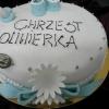 torty weselne wrocław torty dla dorosłych wrocław
