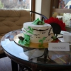 torty weselne wrocław ciasta wrocław