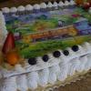 cukiernia tyszko torty dla dzieci wrocław