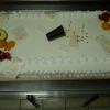 cukiernia wrocław torty weselne wrocław