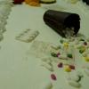 cukiernia wrocław ciasta na wesele wrocław