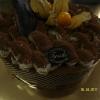 ciasta na wesele wrocław torty dla dorosłych wrocław