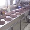 cukiernia tyszko torty dla dorosłych wrocław