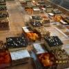 cukiernia wrocław torty dla dorosłych wrocław