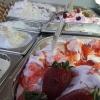 torty wrocław torty na zamówienie wrocław