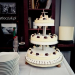 cukiernia wrocław torty dla dzieci wrocław